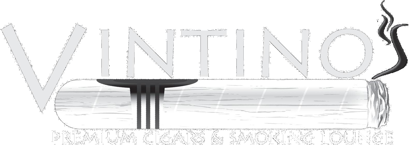 Vintino Cigars